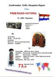 Free Radio Victoria(2)