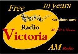Free Radio Victoria(3)