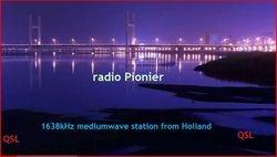 Radio Pionier