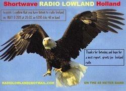Radio Lowland