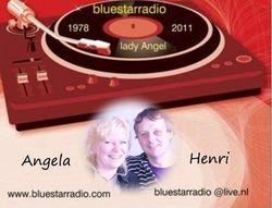 Blue Star Radio
