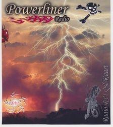 Powerliner Radio