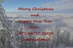Atlantic2000
