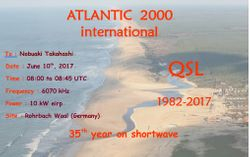 Atlantic2000 International