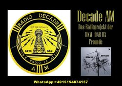 Decade AM (via Channel292