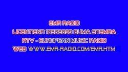 EDMR Shortwave