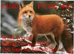 Fox48