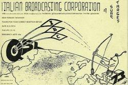 IBC Radio (via channel292)