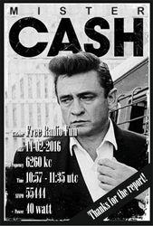 Radio Mister CASH