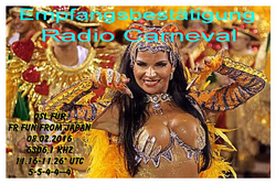 Radio Carneval