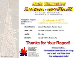 Goldrausch6070(Channel292)
