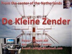 De Kleine Zender(Holland)