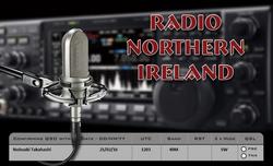 Radio Northern Ireland