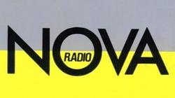 Radio NOVA (Channel292)