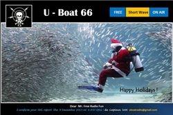 Uboat66