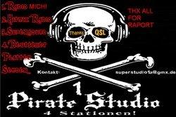 Hit-Mix Radio