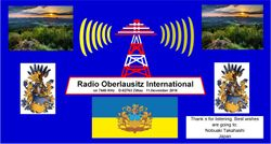 RadioOberlausizinternational