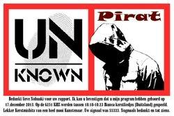 Unknown Pirat