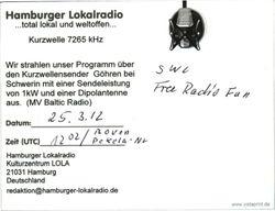 Hamburger Lokalradio 7265 20120312a