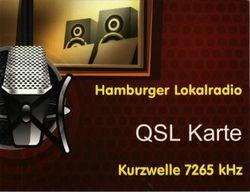 Hamburger Lokalradio 7265 20120312b