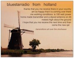 Bluestar Radio
