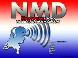 NMD Radio