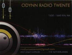 Odynn Radio Twente