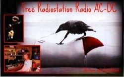 Radio AC-DC