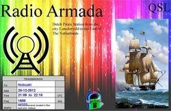 Radio Armada