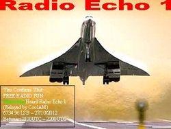 Radio Echo 1