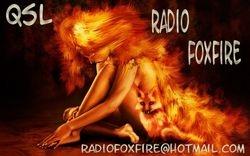 Radio Foxfire