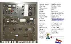 Radio Frieloo