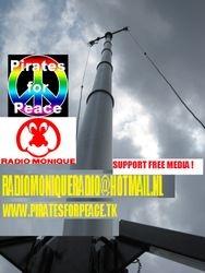 Radio Monique