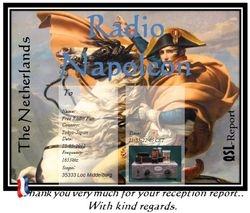 Radio Napoleon