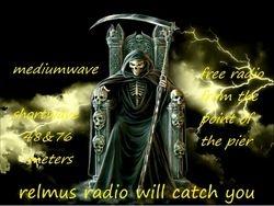 Relmus Radio