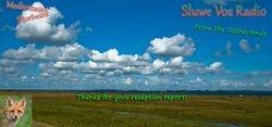 Sluwe Vos Radio