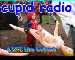 Cupid SSTV2