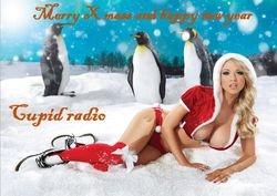 Radio Cupid