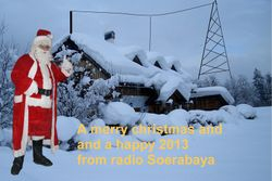 Radio Soerabaya