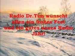 Dr.Tim