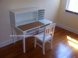 hayneedle furniture assembly service in DC MD VA