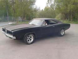 Dodge Charger -69