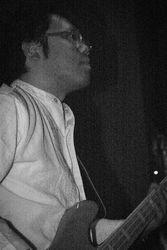 Futoshi-san