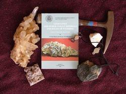 Gemstones of Wyoming