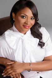 Dr. R. Kay Green