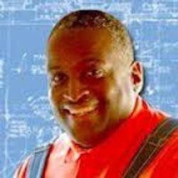 "T. Wayne ""The Builder"" Gatewood"