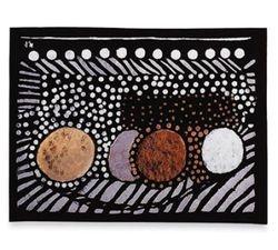 AUSTRALIA: Aboriginal Art