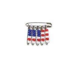 UNITED STATES: Flag