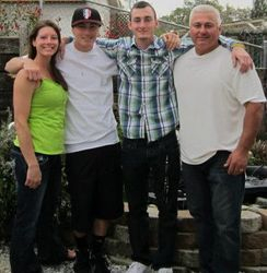 family pic