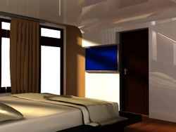 dormitor1.3